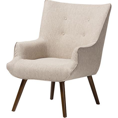 4009 banister lane austin tx 78704 armchair upholstered 28 images upholstered armchair upholstered armchair ivory