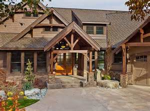 mountain craftsman house plans house plans mountain craftsman home design and style