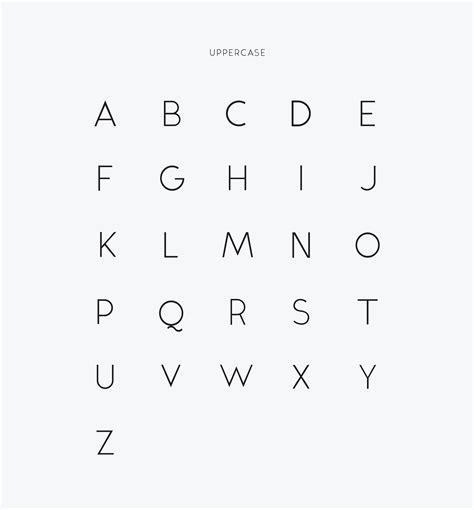 tattoo fonts minimalist free alcubierre typeface webdesigner depot