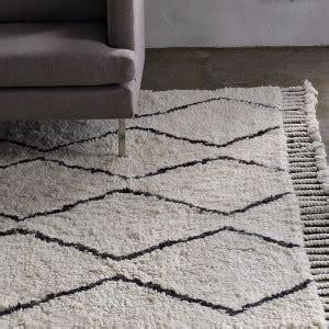 diamonds   rugs  friend alicia paley home interiors