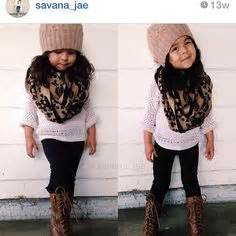 Girl quot outfits on pinterest kids fashion fashion kids and little