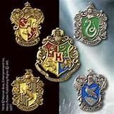 Albus Severus Potter Slytherin | 200 x 200 jpeg 14kB