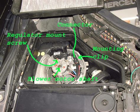 how to replace blower motor resistor oldsmobile alero 2001 oldsmobile alero blower motor resistor