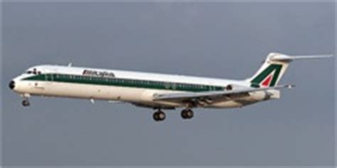iberia italia uffici alitalia airline code web site phone reviews and opinions
