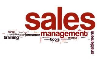 sales performance improvement vs sales