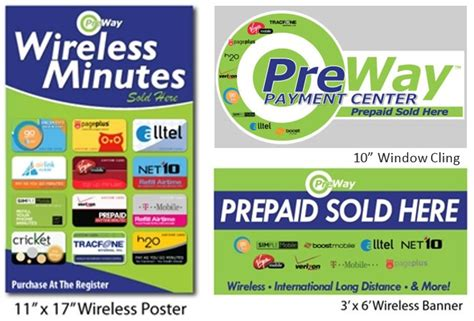 How Do Stores Make Money Selling Gift Cards - begin selling prepaid wireless gift cards at your store