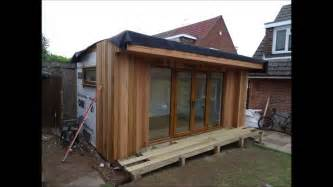 How To Build Your Home Garden Room Home Built By Planet Design