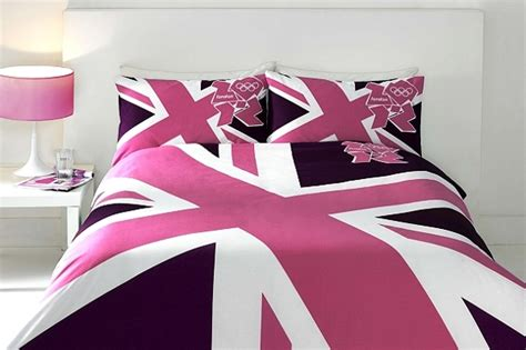 union bedroom curtains flag room decor www pixshark images galleries with a bite