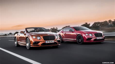bentley continental supersports wallpaper bentley continental supersports wallpapers photo