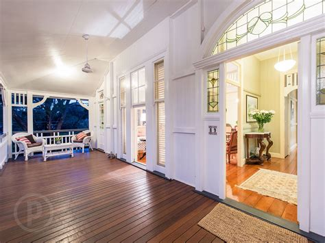 renovated homes for sale that need no improving