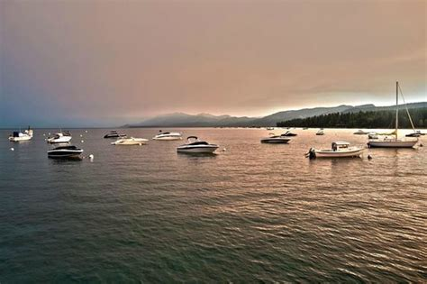 tahoe sailboat rentals the top 10 things to do near tahoe mountain brewing co