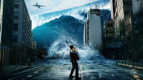 film geostorm geostorm 2017 backdrops the movie database tmdb