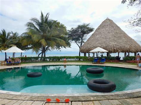 turtle inn belize barefoot luxury at the turtle inn resort belize