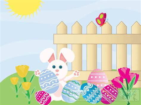 free easter clipart thousands of high quality free easter clip
