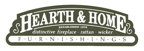 hearth home furnishings innovision advertising