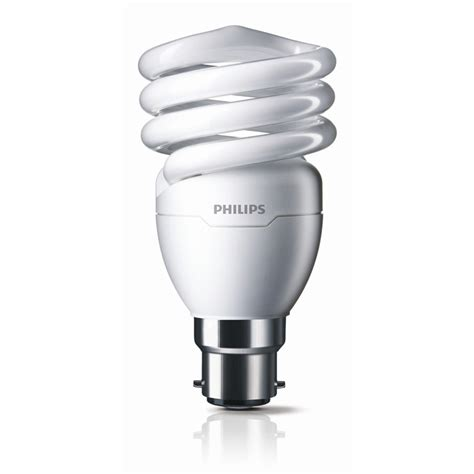 Lu Philips Spiral 45 Watt our range the widest range of tools lighting