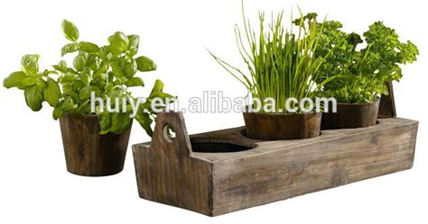 Wooden Planter Boxes Wholesale by Flower Box Wood Planter Boxes Wholesale Buy Flower Box