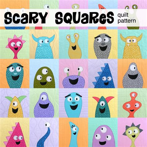 visitor pattern vs pattern matching scary squares vs mix match monsters what s the