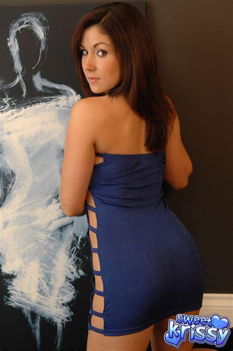 Sweet Mini Dress sweet krissy mobile 187 krissy s blue mini dress