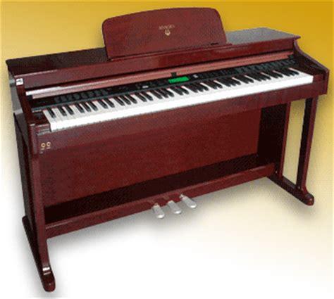 Suzuki Piano Review Digital Piano Reviews Digital Piano Specialist Www Html