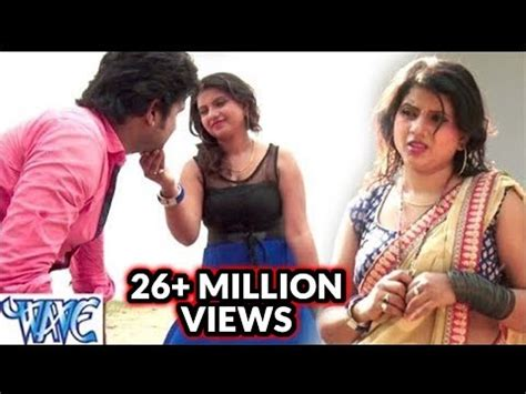 full hd video gana bhojpuri full download bihari gana video mp4 2014