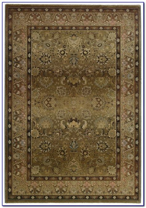 Macy Area Rug Macy S Area Rugs 10x13 Page Home Design Ideas Galleries Home Design Ideas Guide