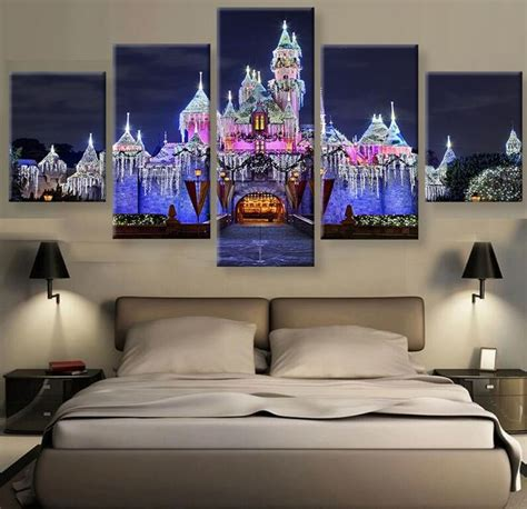 1000 ideas about disney canvas on canvases disney canvas and disney canvas
