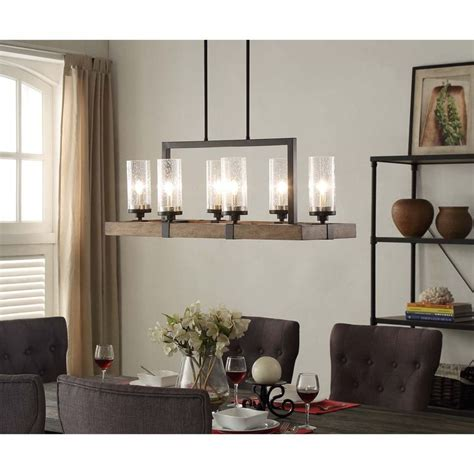 best chandeliers for dining room best 25 rectangular chandelier ideas on