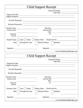 Child Support Court Records 332 Best Images About Templates Records Files On Free Printables Happy