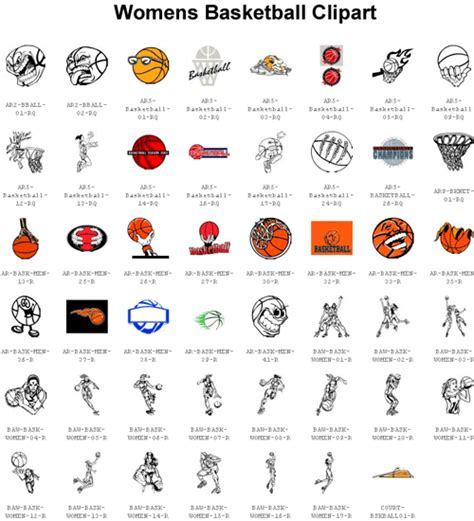 small basketball tattoo designs hd wallpapers and designs basketball