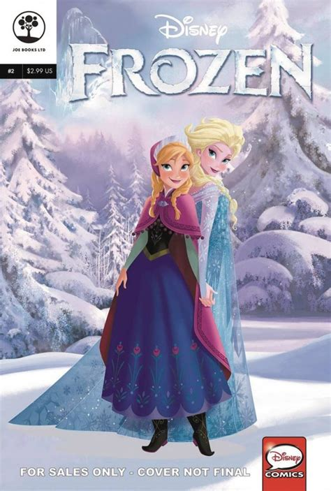 disney olaf s frozen adventure cinestory comic books of the caribbean comic to tell untold tales of