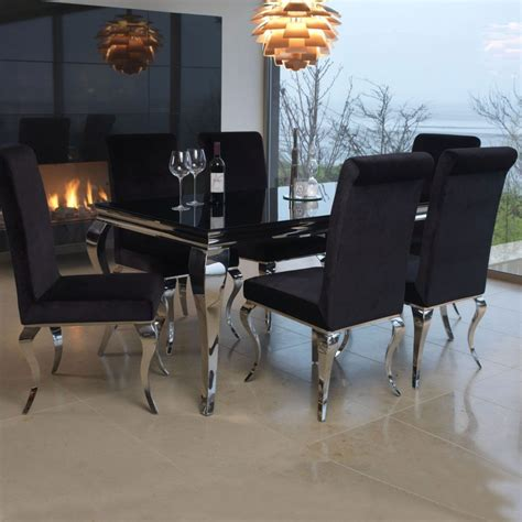 furniture black dining table decoration furniture black dining tables decoration ideas