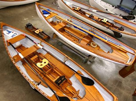 paddle boats for sale in nh 17 classic whitehall rowing boat for sale used 13500