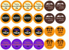 Goodie Bag Tags Template by Goodie Bag Tag Template Festival Collections