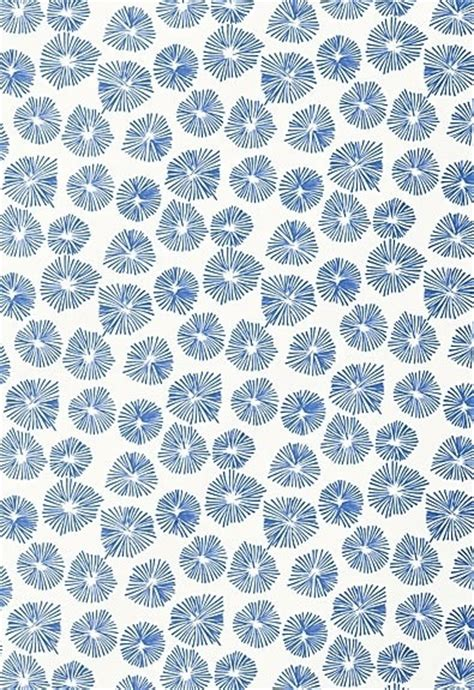 repeating pattern brush 481 best ideas about surface pattern repeating motif