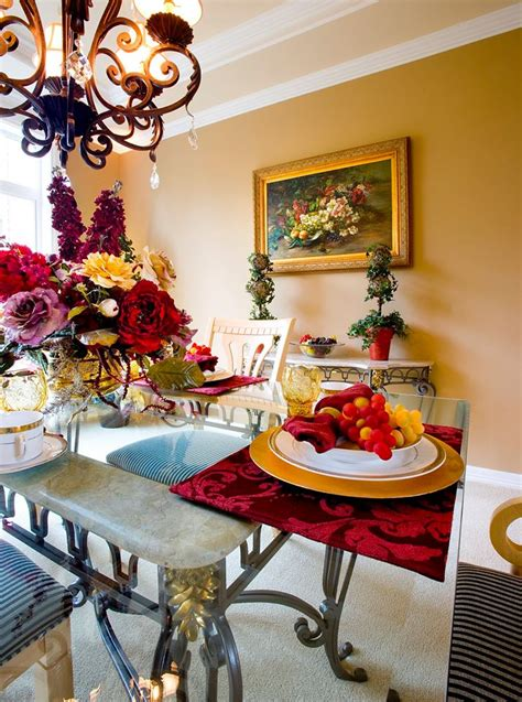 home decorating mistakes 7 biggest decorating mistakes and solutions steven d