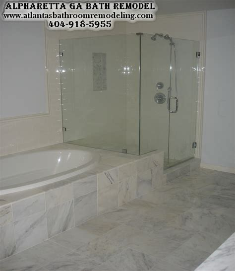 bathroom remodel companies bathroom remodel alpharetta ga west basement renovation