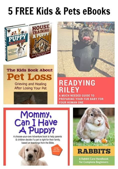 Book Your Travel To Dreamland Pet Pet Pet Product by 5 Free Pets Ebooks Tots Family Parenting