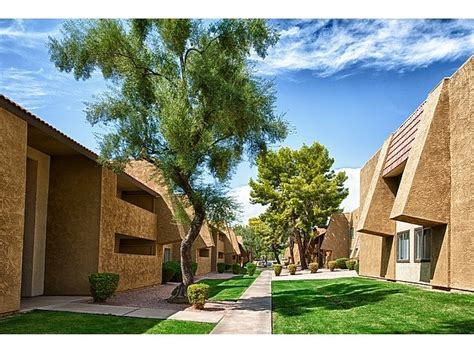 desert homes apartments az apartment decorating