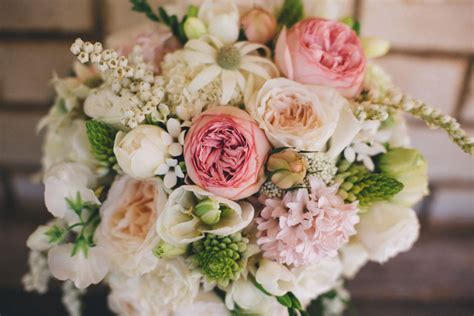 average cost for wedding bouquet why do flowers cost so much willow bud flowers