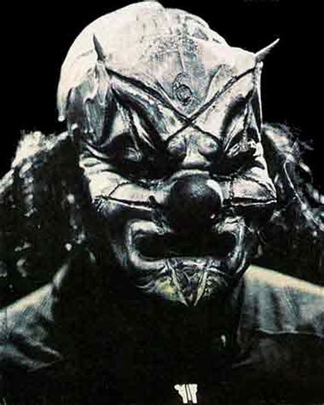 imagenes extremadamente satanicas slipknot todos los albunes taringa