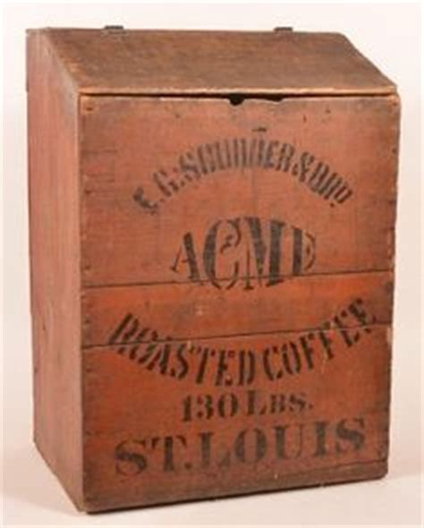 antique country store coffee bin coffee coffee 1000 images about vintage crates boxes containers on