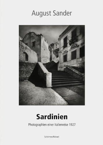 photo book store august sander la fotografia non sardinien august sander micamera bookstore