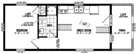 adirondack floor plans adirondack floor plans thecarpets co