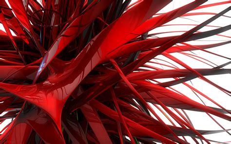 wallpaper design red 40 crisp red wallpapers for desktop laptop and tablet devices