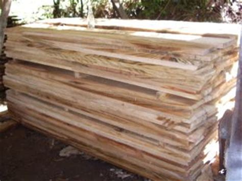 Untreated Landscape Timbers Sale Coast Timbers Timber For Sale Unbeatable Prices