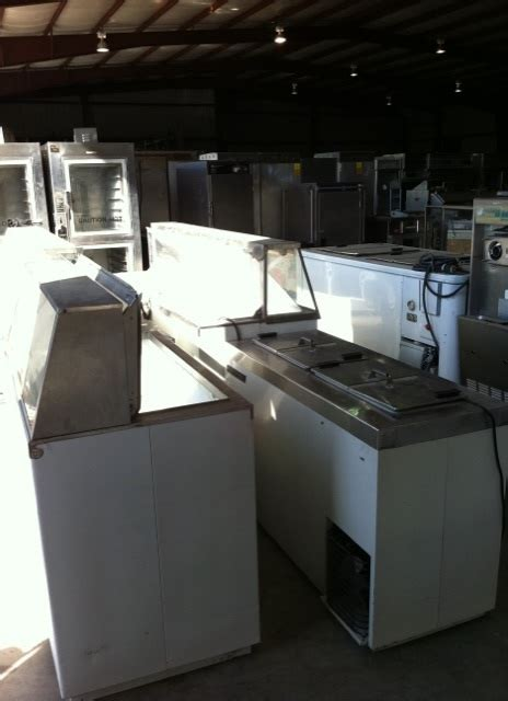 used cabinets gainesville fl used tools and equipment for sale ocala florida home