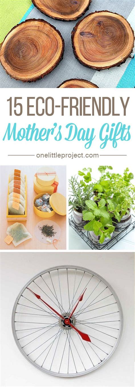 eco friendly diy projects best 25 eco craft ideas on pinterest eco friendly bags