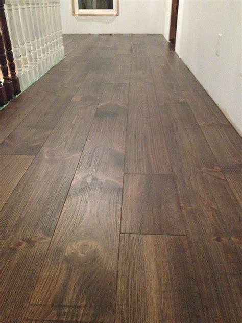 gallery carpet emporium