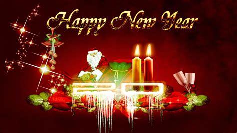 happy diwali   year wallpapers gallery